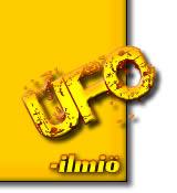 UFO Ilmiö