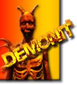 Demonit