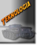 Teknologia