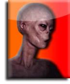 Alien Kuvalogo Oikea