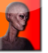 Alien Kuvalogo