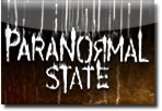 Paranormal State Logo