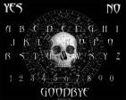 ouija-gothic1.jpg