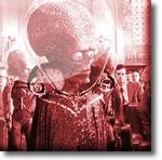 Kuva Mars Hyökkää Elokuvasta