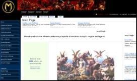 monsterpedia.jpg